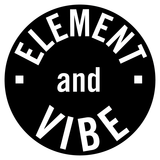 ELEMENT AND VIBE